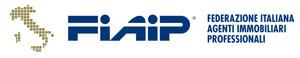 fiaip, federazione italiana agenti immobiliari professionali